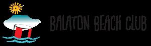 Balaton Beach Club